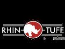 Systèmes de reliure Rhin-O-Tuff